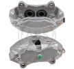 Original A.B.S. 13866621 Bremssattel