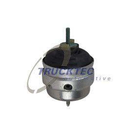 Lagerung, Motor mit OEM-Nummer 8E0199379BG