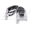OEM Sensor NOx, catalizador NOx 4IL018 de DINEX