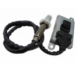 OEM NOx Sensor, NOx Catalyst 51032 from DINEX