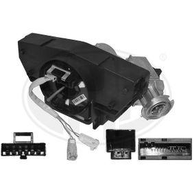 Steering Column Switch 440690 Corsa Mk3 (D) (S07) 1.2 i 16V MY 2014