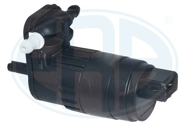 ERA  465057 Water Pump, window cleaning Number of connectors: 2