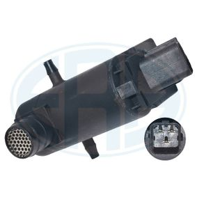 Water Pump, window cleaning 465087 RIO 2 (JB) 1.6 CVVT MY 2011