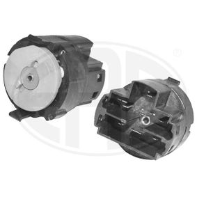 Ignition- / Starter Switch Number of connectors: 7 with OEM Number 1371430080