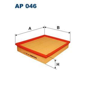 Air Filter Article № AP 046 £ 140,00