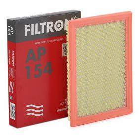 Air Filter AP 154 JUKE (F15) 1.6 MY 2015