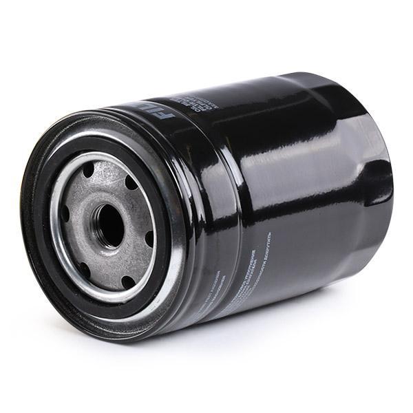 Ölfilter FILTRON OP 525 4163634141526