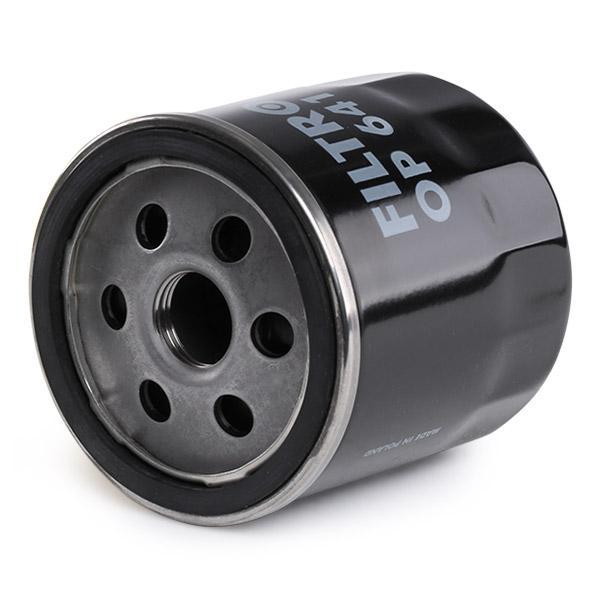 Filter FILTRON OP 641 5904608006417
