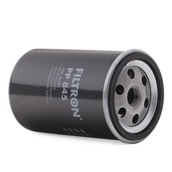 Kraftstofffilter FILTRON PP 845 5904608008459