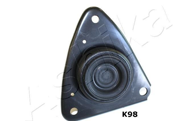 Engine Mounting ASHIKA GOM-K98 rating