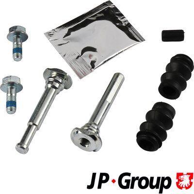 1161953610 JP GROUP valmistajalta asti - 25% alennus!