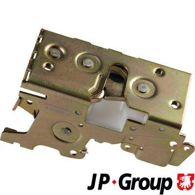 Door Lock 1187600380 JP GROUP 1187600380 original quality