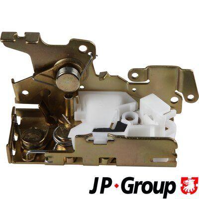 Door Lock JP GROUP 1187600380 rating
