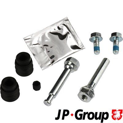 1261951410 JP GROUP from manufacturer up to - 29% off!