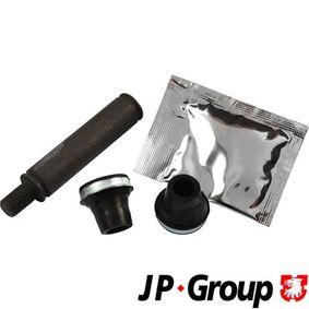 Guide Sleeve Kit, brake caliper 3361951010 PANDA (169) 1.2 MY 2020
