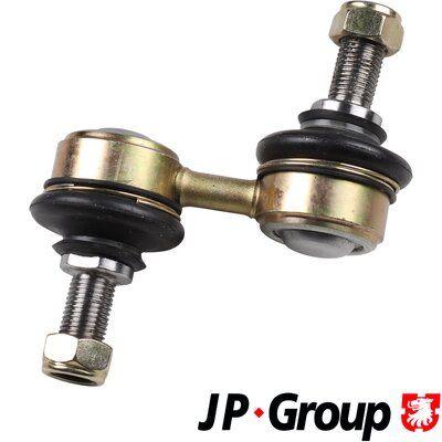 JP GROUP  3540401500 Koppelstange Länge: 54mm
