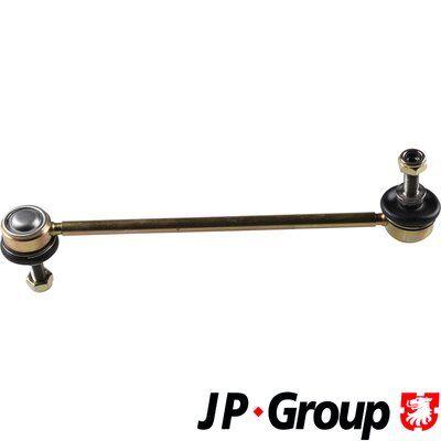 JP GROUP  4040402100 Koppelstange Länge: 255mm