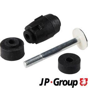 Koppelstange 4340401400 TWINGO 2 (CN0) 1.2 16V Bj 2020