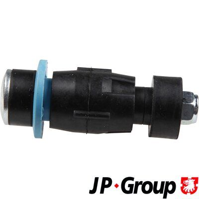 JP GROUP  4340401600 Koppelstange Länge: 73mm