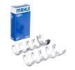 OEM Crankshaft Bearing Set 081 HS 21720 000 from MAHLE ORIGINAL