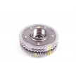 OEM Дефазатор разпр. вал 718010 от AUTEX
