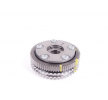 OEM Camshaft Adjuster 718020 from AUTEX