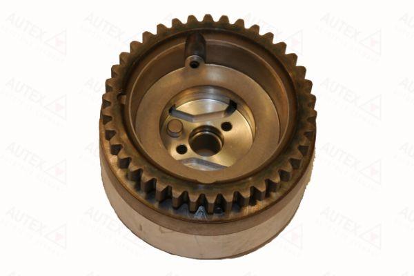 AUTEX  718027 Nockenwellenversteller