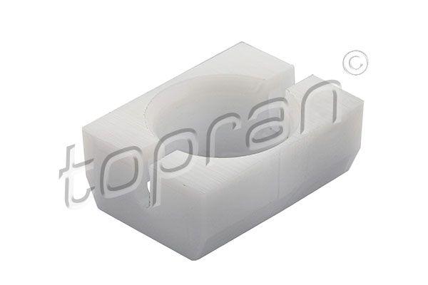 Artikelnummer 117 842 TOPRAN Preise