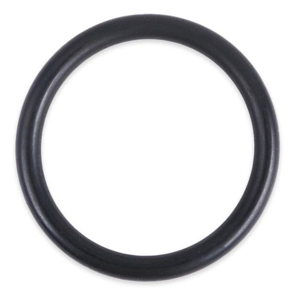 Oil Drain Plug Seal TOPRAN 304 785 rating