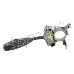 Steering Column Switch 409 714 SPRINTER 3,5-t Box (906) 309 CDI 2.2 (906.631, 906.633, 906.635) MY 2007