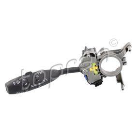 Steering Column Switch 409 714 SPRINTER 3,5-t Box (906) 313 CDI 2.2 (906.631, 906.633, 906.635) MY 2019