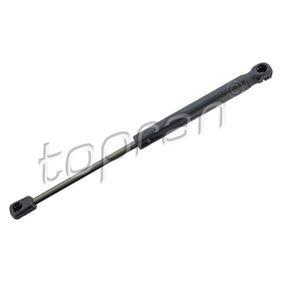Oil Filter Ø: 70mm, Height: 67mm with OEM Number 041520V010