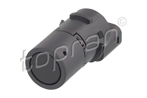 TOPRAN  723 906 Sensor, Einparkhilfe