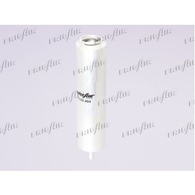 Fuel filter with OEM Number 13327788700