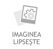 OEM Capac, carcasa filtru ulei 210166310 de la AUTOMEGA