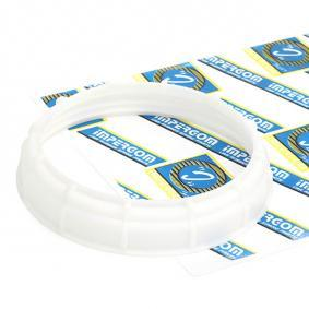 Gasket, fuel pump 25646 PUNTO (188) 1.2 16V 80 MY 2004