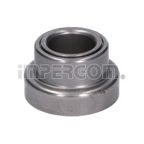Shaft Seal, manual transmission 27254/1 PANDA (169) 1.2 MY 2013