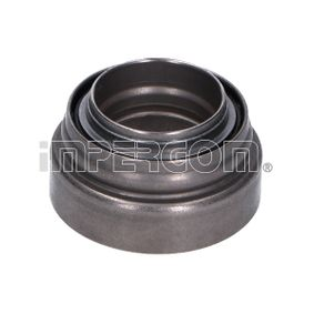 Shaft Seal, manual transmission 30397/1 PANDA (169) 1.2 MY 2014