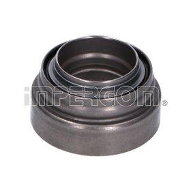 Shaft Seal, manual transmission 30397/1 PANDA (169) 1.2 MY 2015