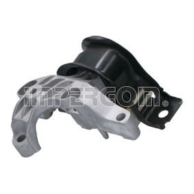 Engine Mounting 32792 Clio 4 (BH_) 1.5 dCi 75 MY 2013