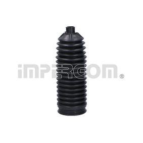 Bellow, steering with OEM Number 48203-JD 01A