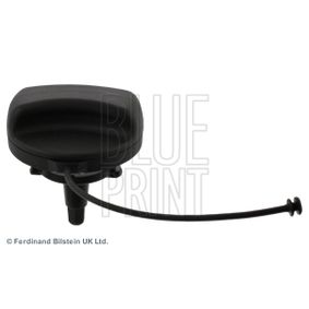 Sealing Cap, fuel tank with OEM Number 16116754490