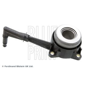 Central Slave Cylinder, clutch with OEM Number 0A5141671F