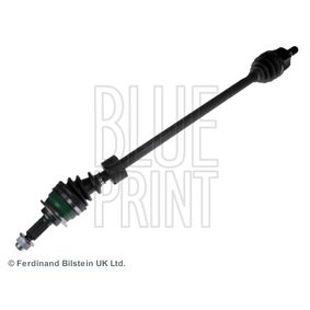 Ölfilter Ø: 77,0mm, Höhe: 76,3mm mit OEM-Nummer 60 810 852