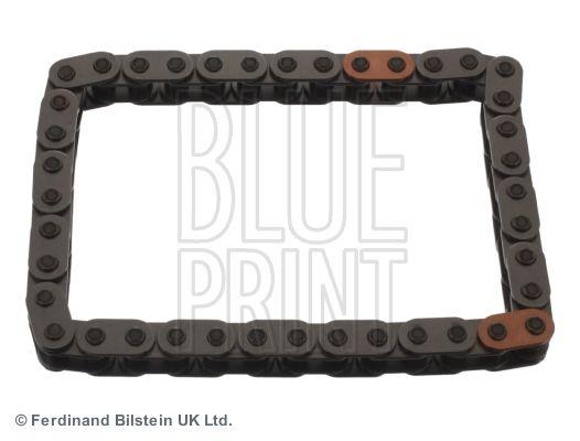 BLUE PRINT  ADM57332 Timing Chain