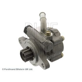 BLUE PRINT  ADT39511 Hydraulic Pump, steering system
