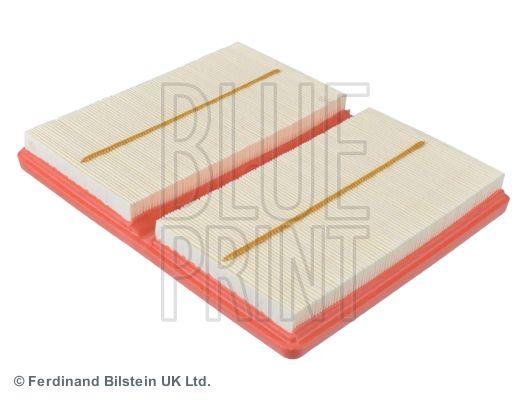 Luftfilter BLUE PRINT ADV182276 Bewertung
