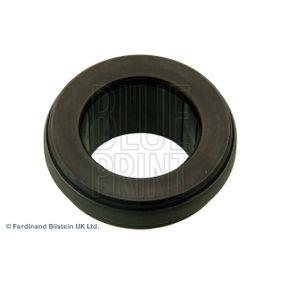 Ausrücklager Innendurchmesser: 38,1mm, Ø: 46,0mm mit OEM-Nummer 90251210