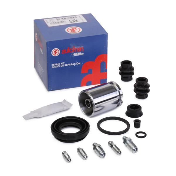 AUTOFREN SEINSA Reparatursatz Bremssattel D4846K für ALFA ROMEO AUDI BMW