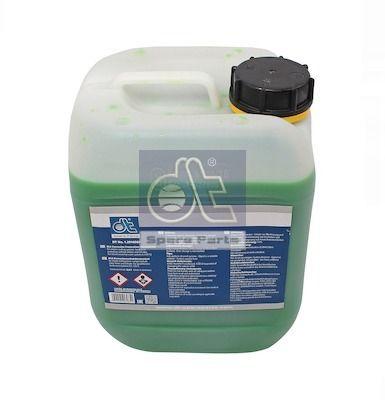 Kühlerdichtstoff 1.29103SP DT 1.29103SP in Original Qualität